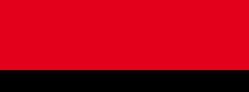 logo_madeexpo_2013