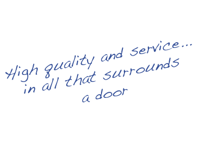 qualita_e_servizio_ING
