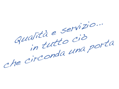 qualita_e_servizio
