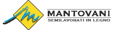 Mantovani Legno