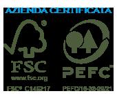 certificata